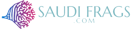 SAUDIFRAGS.COM